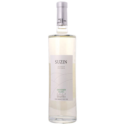 Suzin Sauvignon Blanc 2019