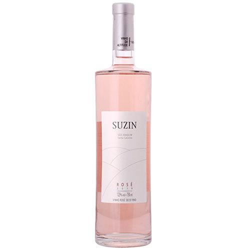 Suzin Rosé 2019